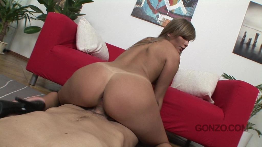 Darina anal POV (cute babe anal sex) gg160 (exclusive)
